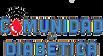 Comunidad Diabetica Logo_OFICIAL PNG.png