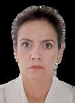 Beltra%CC%81n%20Rodri%CC%81guez%20Mari%C