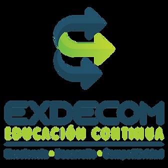 LOGO EXDECOM FINAL.png