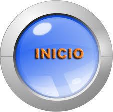 Botón_de_inicio.jpeg