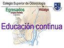 Egresados,_educación_continua.jpg