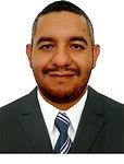 Guerrero Alfaro Juan Manuel.jpeg