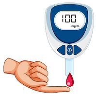 Glucosa 1.png