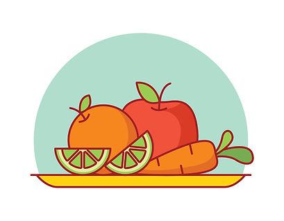 planes alimenticios.jpg