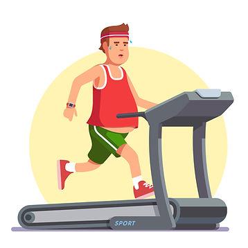 ejercicio 1.jpg
