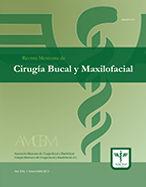 7._Revista_Mexicana_de_Cirugía_Bucal_y_M