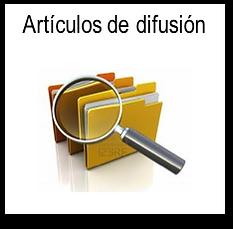 Investigación_Bibliográfica_3.png