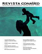 11. Revista CONAMED.jpg