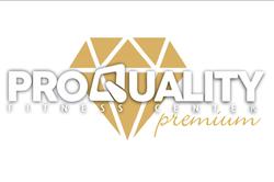 ProQualit Premium