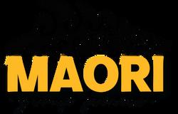 Maori Group Fitness