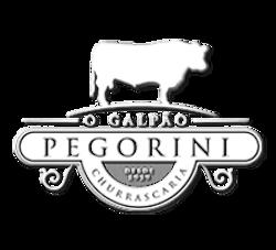 O Galpão Pegorini