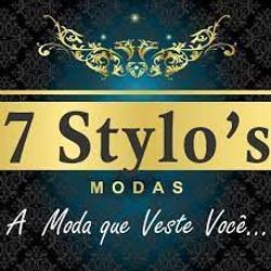 7 Stylos