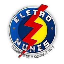 Eletro Nunes
