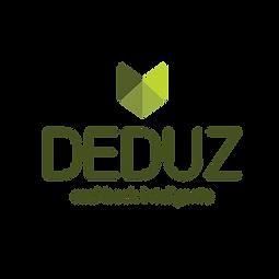 logo_deduz_01.png