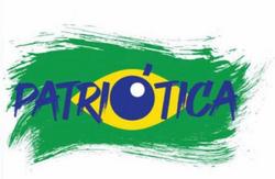 ÓTICA PATRIOTICA