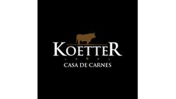 Koetter Casa de Carnes