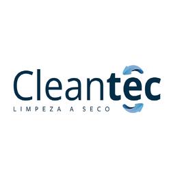 Cleantec Limpeza a Seco