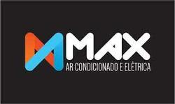 Max Intalações
