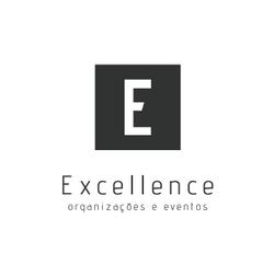 EXCELLENCE - ORGANIZAÇÕES E EVENTOS