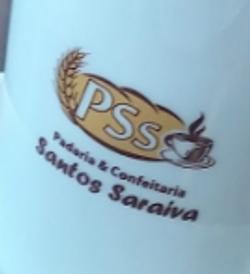 PANIFICADORA E CONFEITARIA SANTOS SARAIVA.2