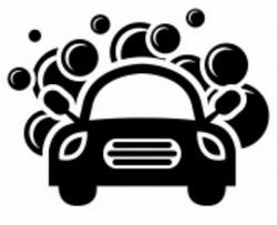 Junior Lava Car