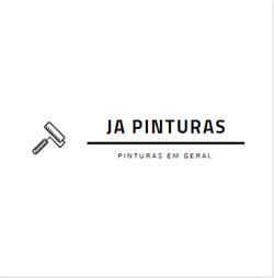 JA PINTURAS