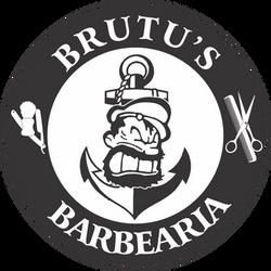 Brutus Barbearia