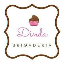 Dinda Brigaderia