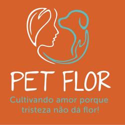 PET FLOR