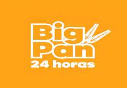 Big Pan