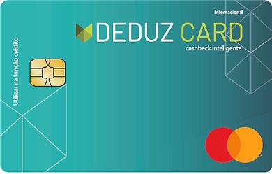DEDUZ CARD_INTERNACIONAL_MC CHIP.png