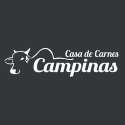 Casa de Carnes Campinas