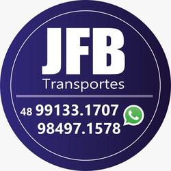 JFB Transportes
