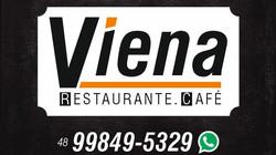 Viena Restaurante e Café