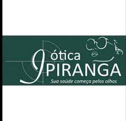 Ótica Ipiranga