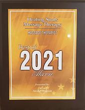 2021 award (2).jpg