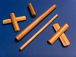 Bamboo-Massage-Sticks2.jpg