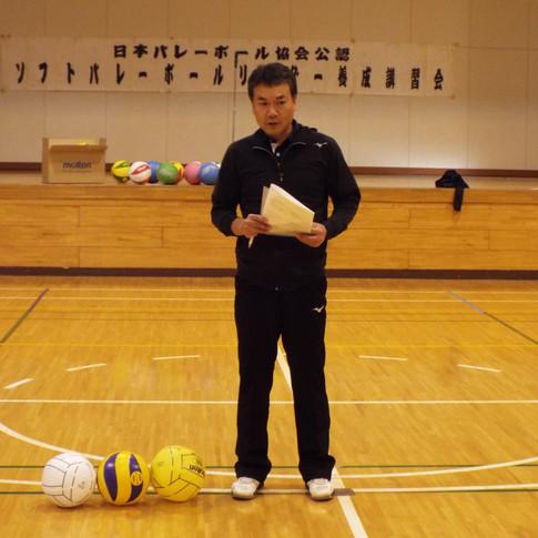 橋爪先生.JPG