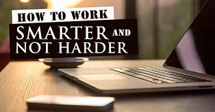 work-smarter-not-harder-featured-1024x53