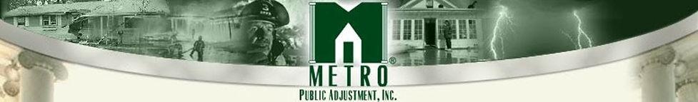 Metro Banner.jpg