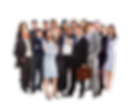 kisspng-businessperson-management-busine