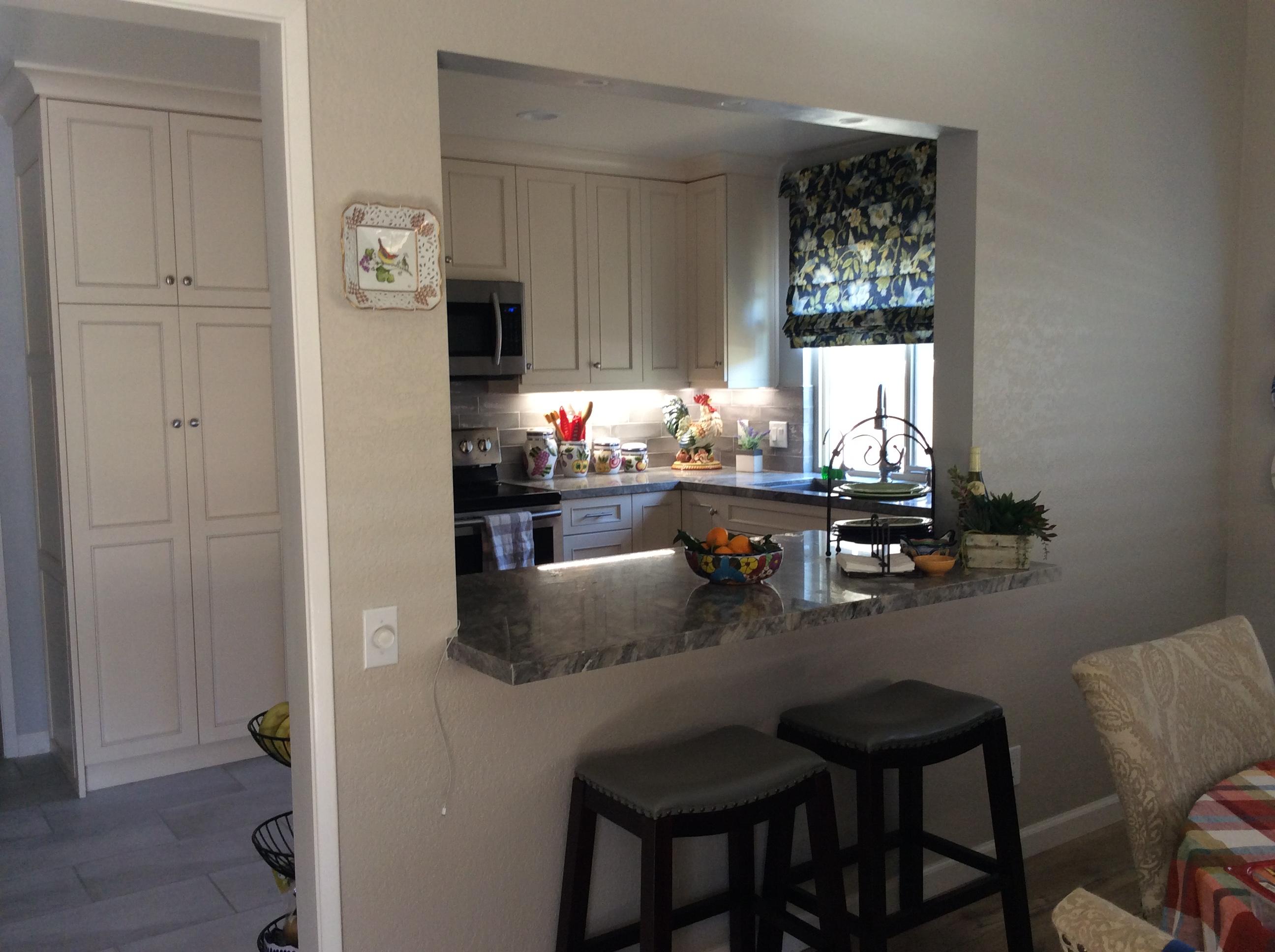 Kitchen1After