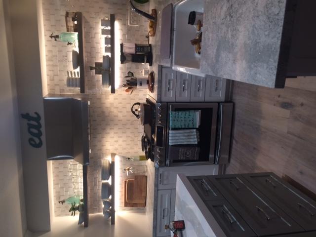 Kitchen2After