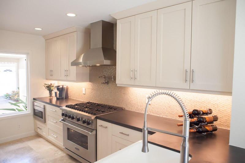 Lance Kitchen 6