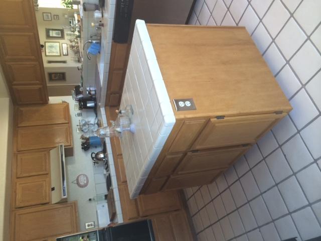 Kitchen2Before