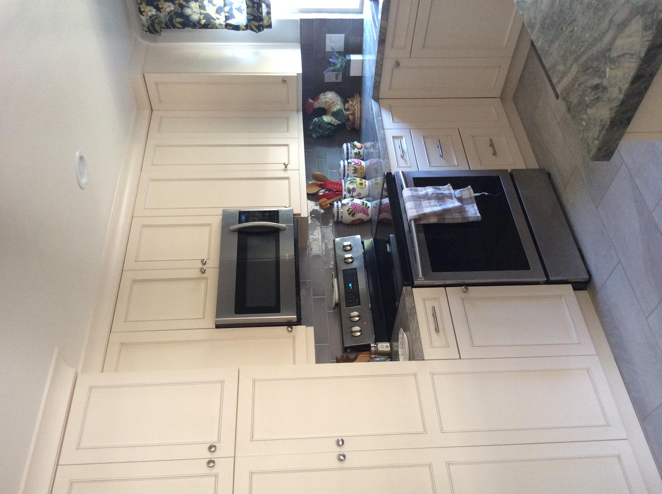 Kitchen4After
