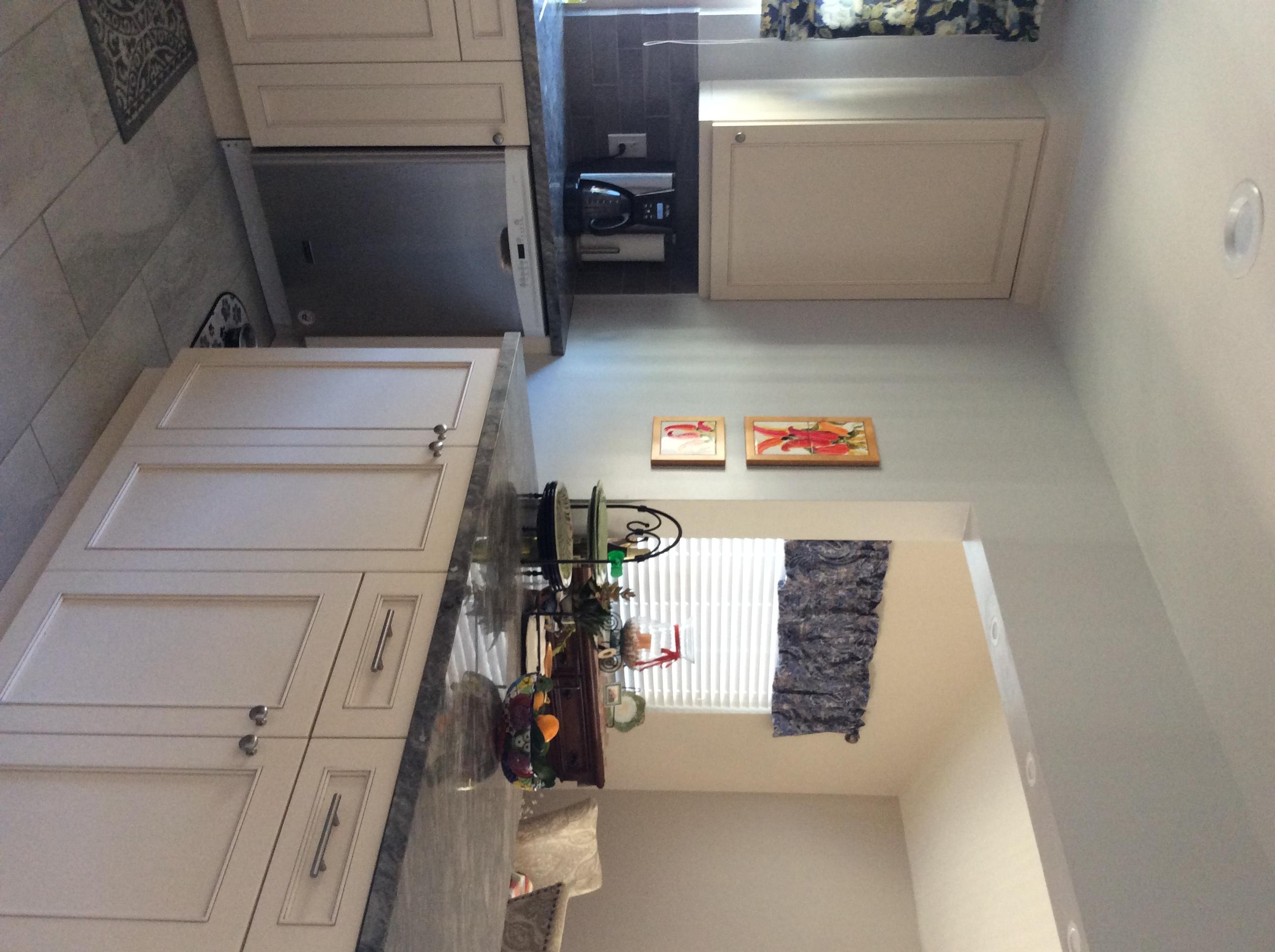 Kitchen5After
