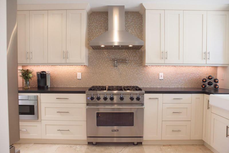 Lance Kitchen 7
