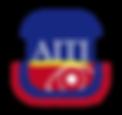 LOGO-AITI-01-1024x969.png