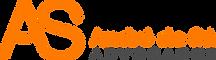 Logomarca_RGB_Horizontal.png